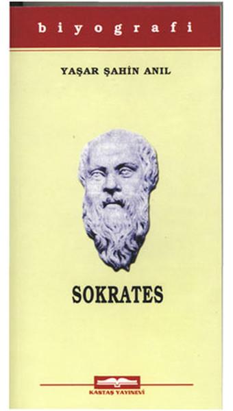 Sokrates.pdf