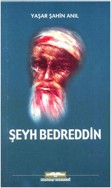 Şeyh Bedreddin.pdf