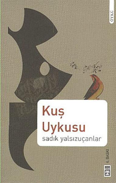 Kuş Uykusu.pdf