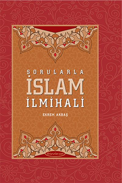 Sorularla İslam İlmihali.pdf