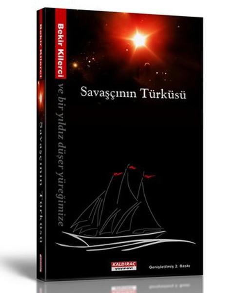 Savaşçının Türküsü.pdf