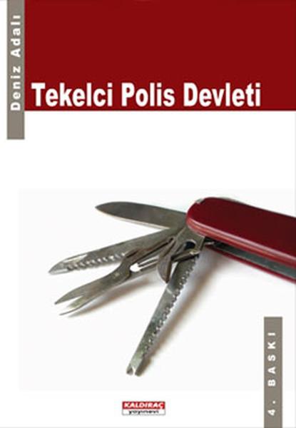Tekelci Polis Devleti.pdf