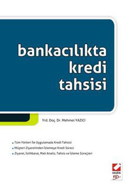 Bankacılıkta Kredi Tahsisi.pdf