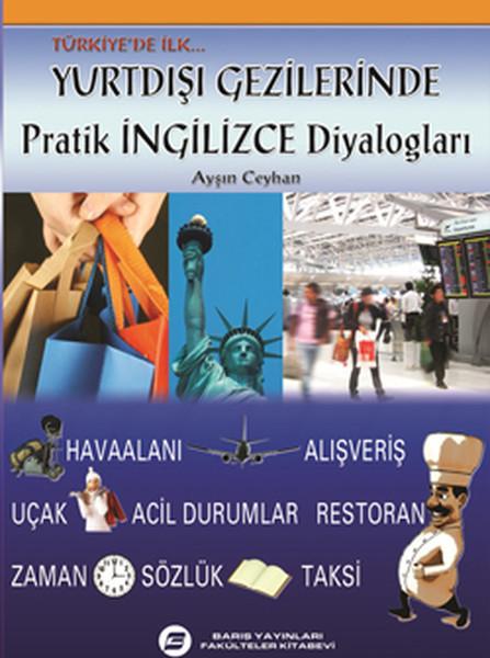 Yurtdışı Gezilerinde Pratik İngilizce Diyalogları.pdf