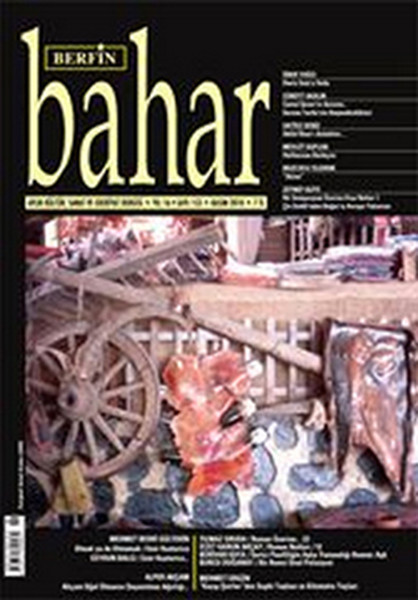 Berfin Bahar - Sayı 153 Aralık 2010.pdf