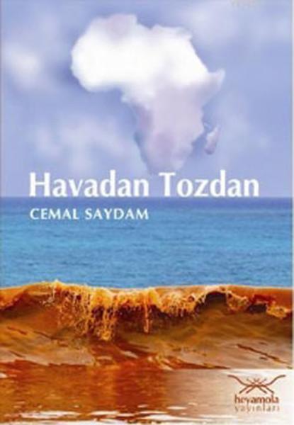 Havadan Tozdan.pdf
