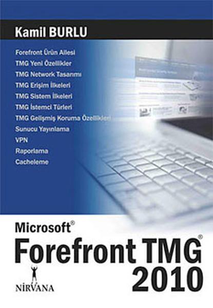 Microsoft Forefront TMG 2010.pdf