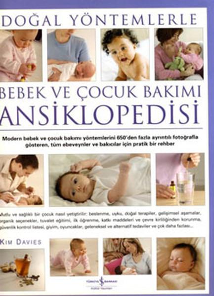 Bebek ve Çocuk Bakımı Ansiklopedisi.pdf