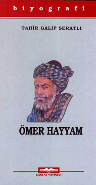 Ömer Hayyam.pdf