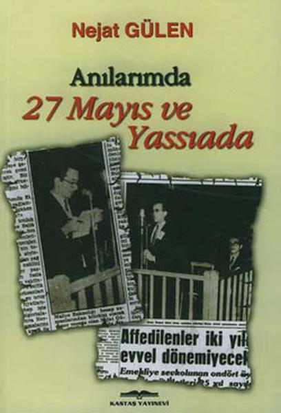 Anılarımda 27 Mayıs ve Yassıada.pdf