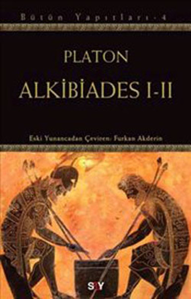 Alkibiades 1-2.pdf
