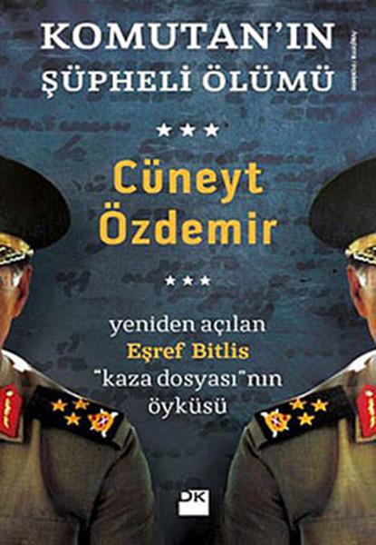 Komutanın Şüpheli Ölümü.pdf