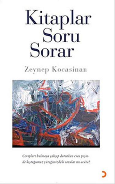 Kitaplar Soru Sorar.pdf
