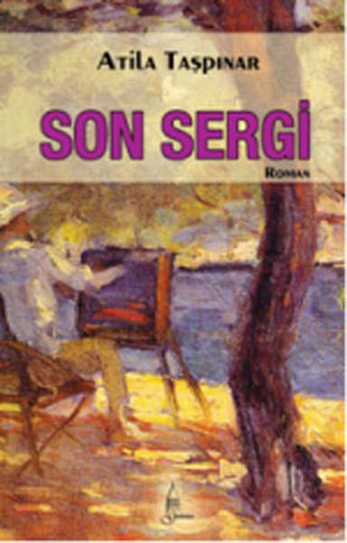 Son Sergi.pdf