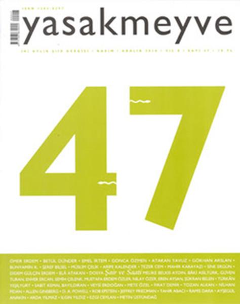 Yasakmeyve 47-Şair ve Sanatı.pdf