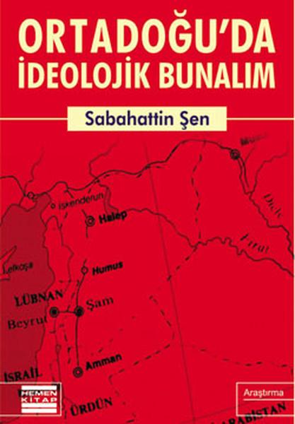 Ortadoğuda İdeolojik Bunalım.pdf
