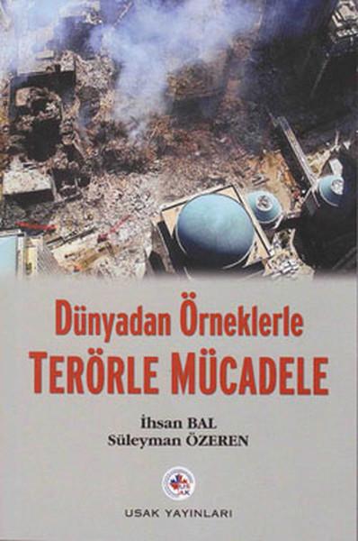 Dünyadan Örneklerle Terörle Mücadele.pdf