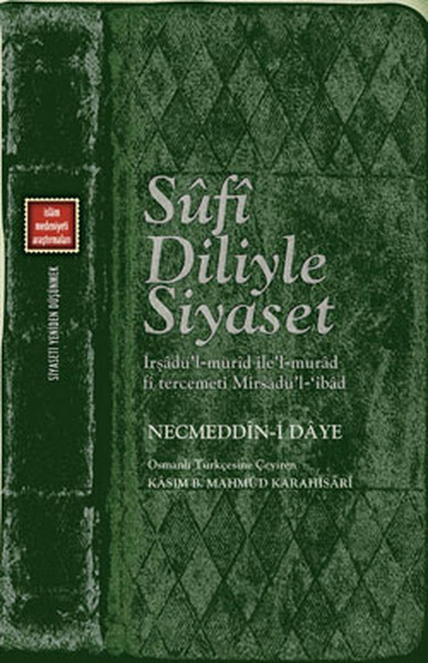 Sufi Diliyle Siyaset.pdf