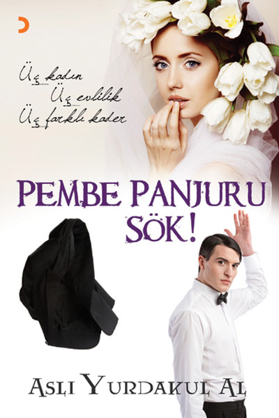 Pembe Panjuru Sök.pdf