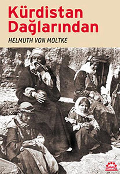 Kürdistan Dağlarından.pdf