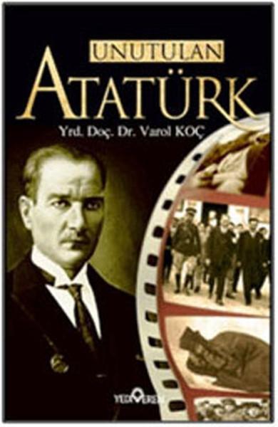 Unutulan Atatürk.pdf