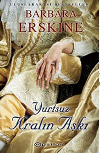 Yurtsuz Kralın Aşkı.pdf