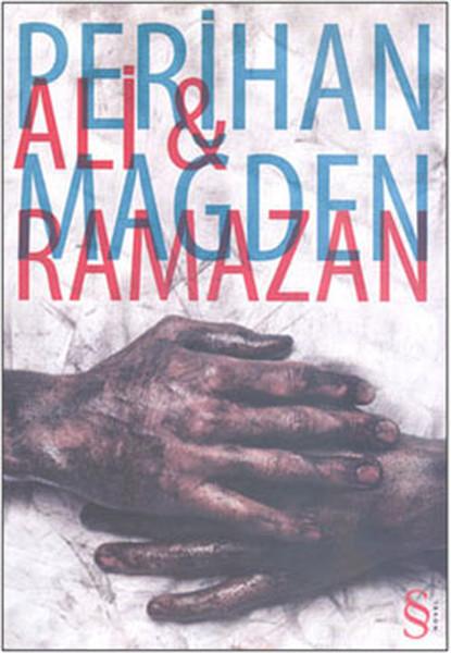 Ali & Ramazan İngilizce.pdf
