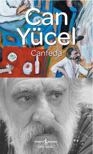 Canfeda.pdf