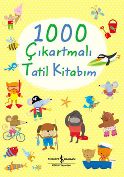 1000 Çıkartmalı Tatil Kitabım.pdf