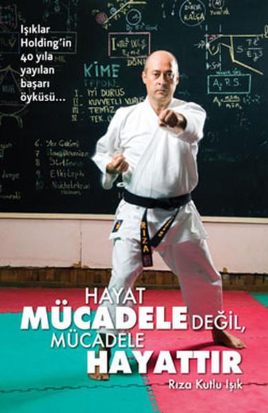 Hayat Mücadele Değil, Mücadele Hayattır.pdf