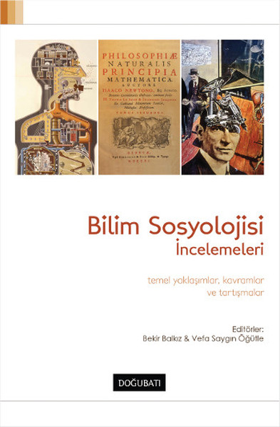 Bilim Sosyolojisi İncelemeleri.pdf