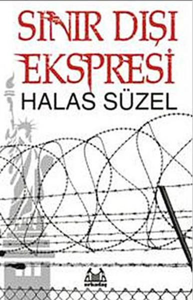 Sınır Dışı Ekspresi.pdf