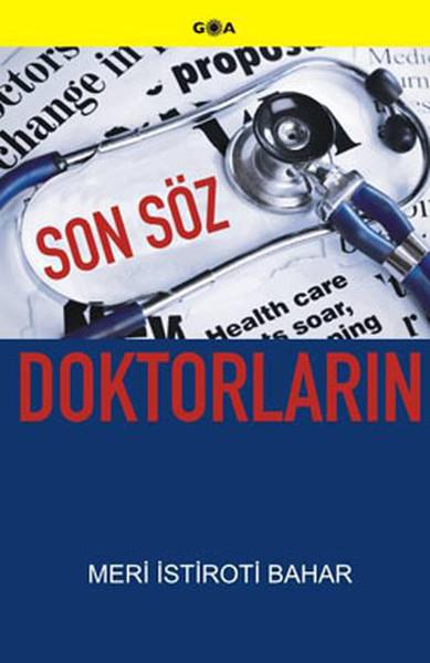 Son Söz Doktorların.pdf