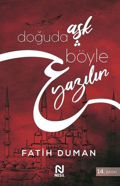 Doğuda Aşk Böyle Yazılır.pdf