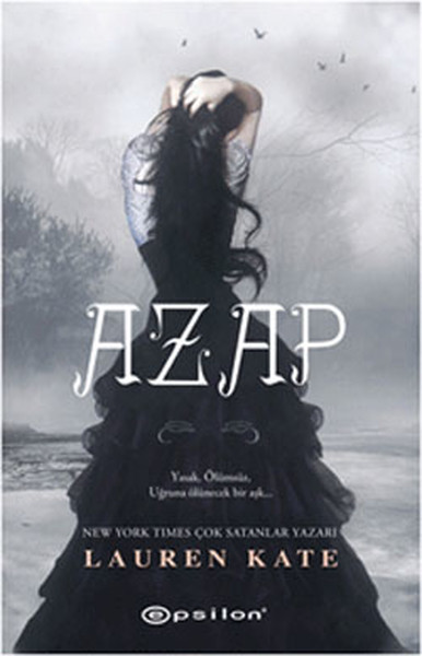 Azap - Düşüş Serisi 2.Kitap.pdf