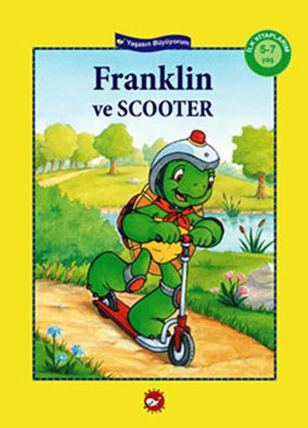 Franklin ve Scooter.pdf