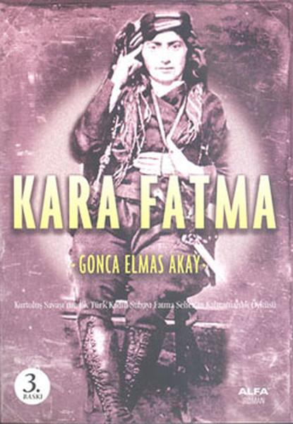 Kara Fatma.pdf