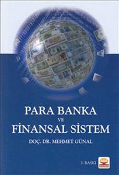 Para Banka ve Finansal Sistem.pdf