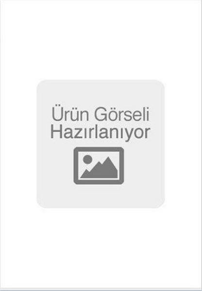 8. Sınıf Bilgi Yolu Konu Anlatımlı Soru Bankası.pdf