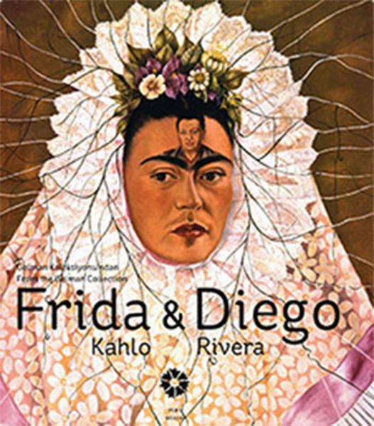 Frida Kahlo ve Diego Rivera.pdf