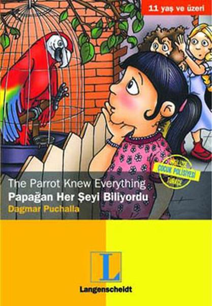 Papağan Her Şeyi Biliyordu.pdf
