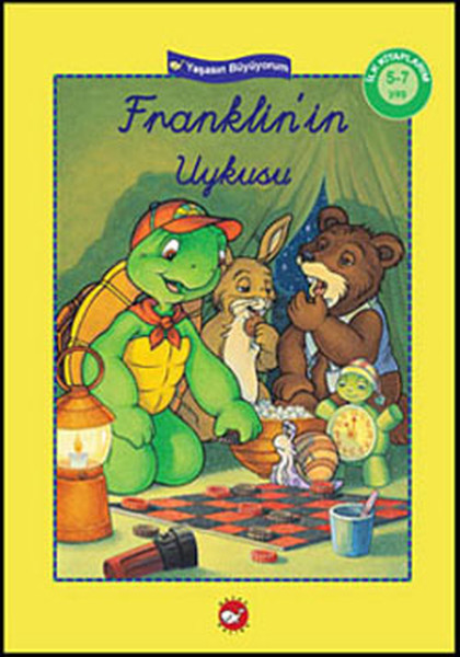 Franklinin Uykusu.pdf