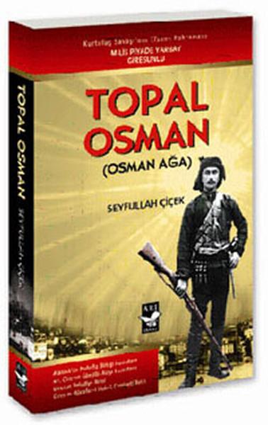 Topal Osman (Osman Ağa).pdf