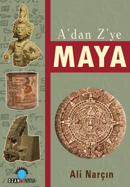 Adan Zye Maya.pdf
