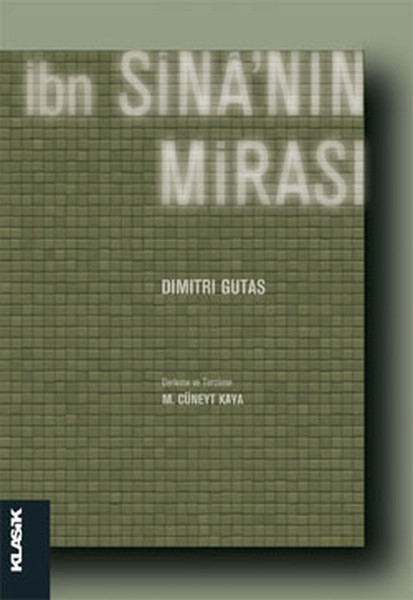 İbn Sinanın Mirası.pdf