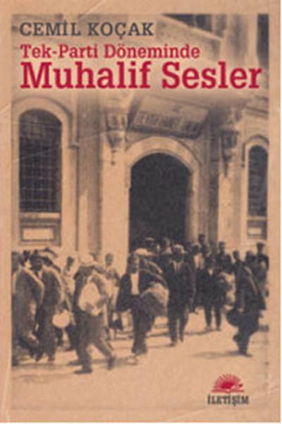 Tek-Parti Döneminde Muhalif Sesler.pdf