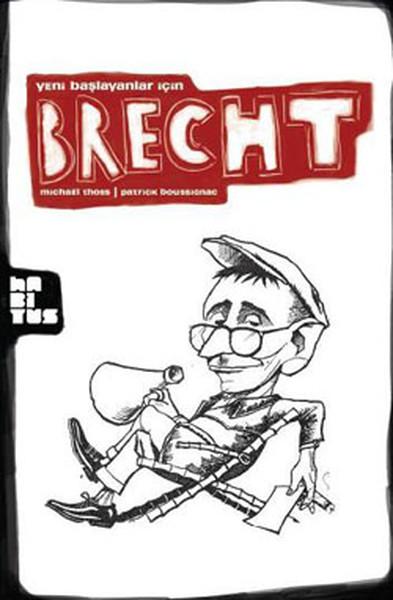 Yeni Başlayanlar İçin Brecht.pdf