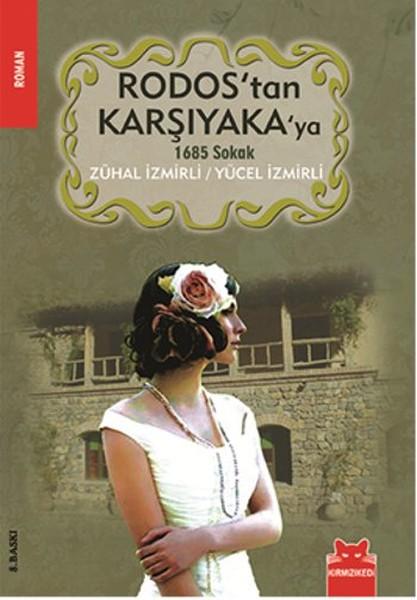 Rodostan Karşıyakaya 1685 Sokak.pdf