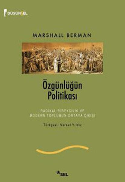 Özgünlüğün Politikası.pdf