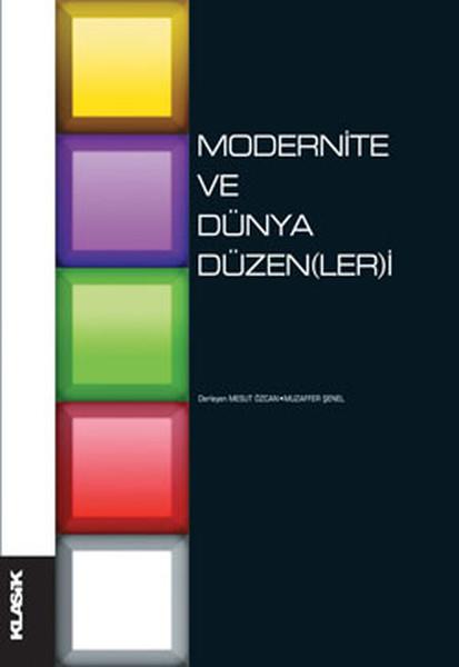 Moderite ve Dünya Düzenleri.pdf